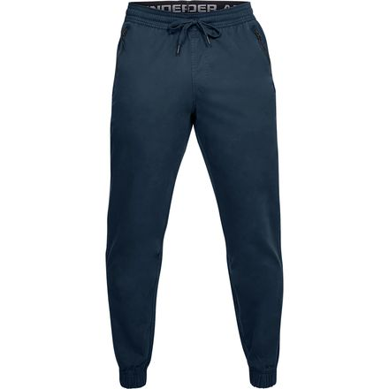 Under Armour Performance Chino Jogger - Men's