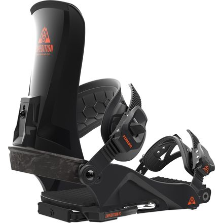 Union Expedition FC Splitboard Binding - Men's