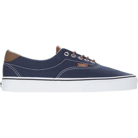 efd6887880a5e4 Vans ERA 59 Shoe - Men s