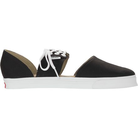 Vans Authentic Skimmer Shoe - Women's