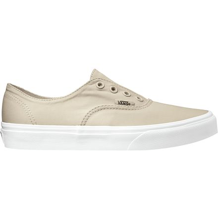 Vans Authentic Gore - Women's