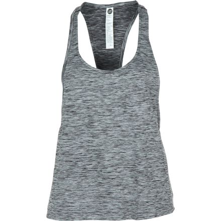 Vimmia Vigor Twist Tank Top - Women's
