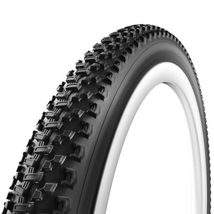 Vittoria Saguaro TNT Tires - 29in