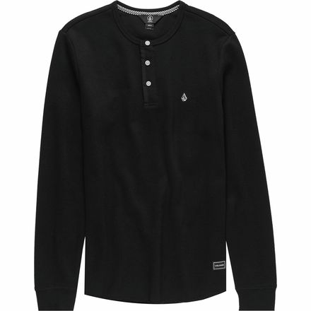 854d56b9 Volcom Layer Stone Shirt - Men's | Steep & Cheap