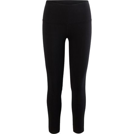 Vogo Activewear 7/8 Legging with 5in Waistband - Women's