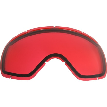 VonZipper Skylab Spherical Goggles Replacement Lens