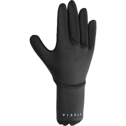 Vissla Seven Seas 3mm Glove