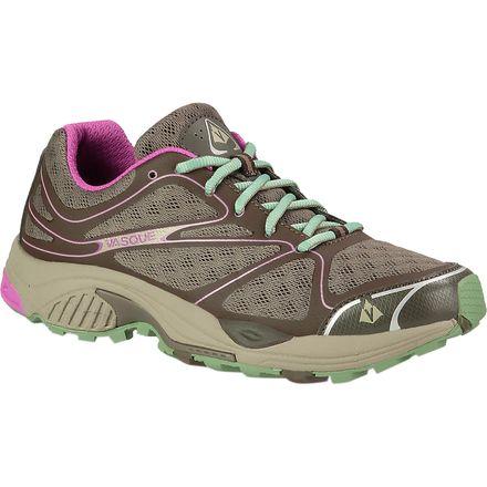 Vasque Men S Pendulum Ii Trail Running Shoe