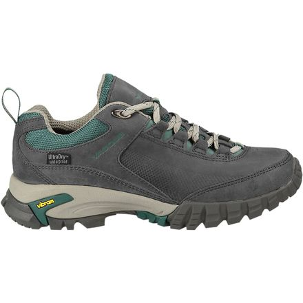 Vasque Talus Trek Low UltraDry Hiking Shoe - Women's