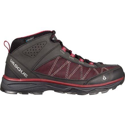 9755849d10d Vasque Monolith UltraDry Hiking Boot - Men's | Backcountry.com