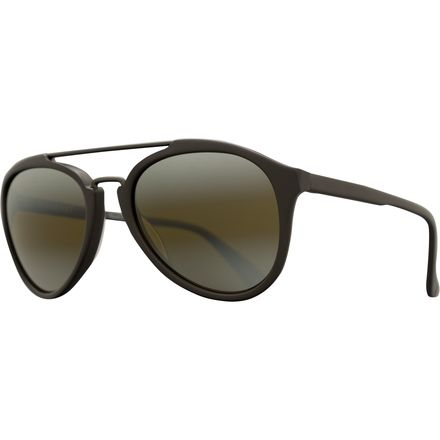 Vuarnet Pilot Cable Car Sunglasses
