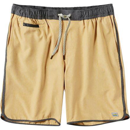 907bb2cf84 Vuori Banks Short - Men's | Backcountry.com