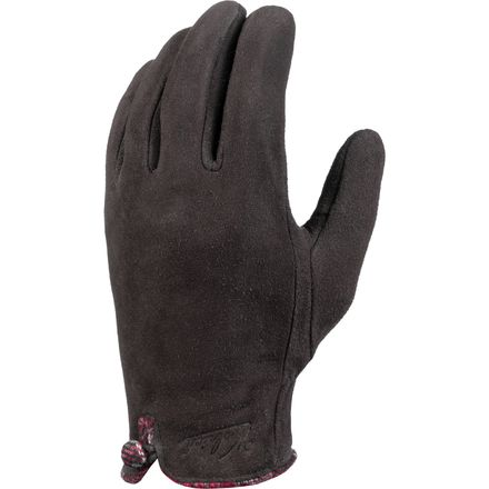 Woolrich Richville Glove - Women's