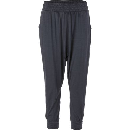We Norwegians Base One Pant - Women's
