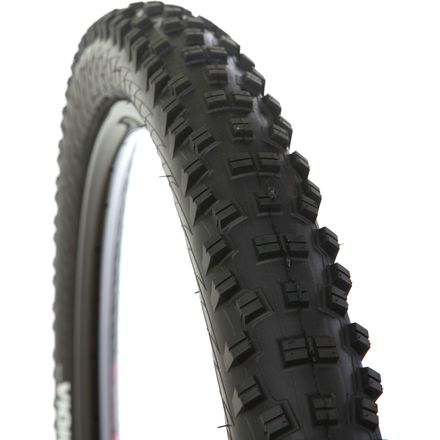 WTB Vigilante TCS Light FR Tire - 27.5in