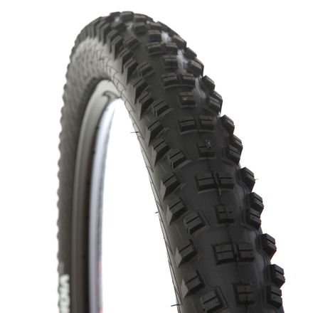 WTB Vigilante TCS Light FR Tires - 29in