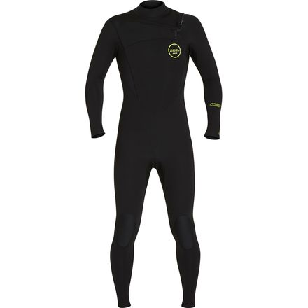 XCEL Hawaii X2 Comp 3/2mm Thermo Lite Full Wetsuit - Men's