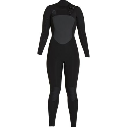 XCEL Hawaii Drylock 3/2mm TDC Full Wetsuit - Women's
