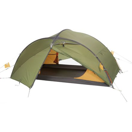 Exped Venus II: 2-Person 4-Season Tent