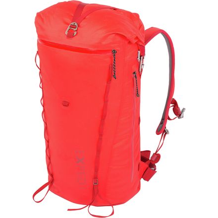 Exped Serac 35L Backpack