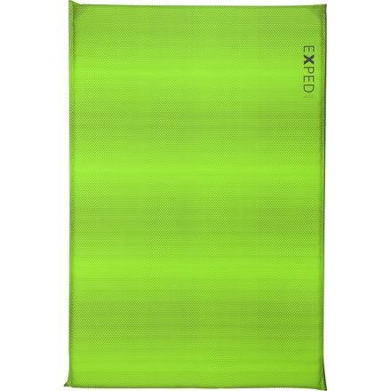 Exped SIM UL Duo Sleeping Pad