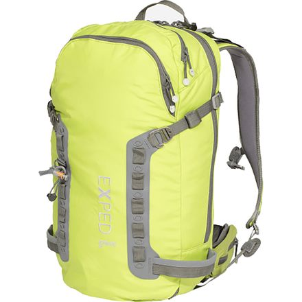 Exped Glissade 25L Backpack