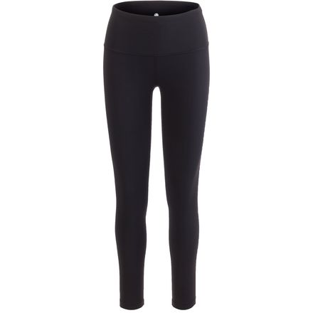 Yogalicious 28in Inseam High Waist Leggings - Women's