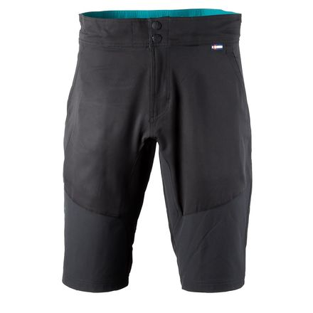 Yeti Cycles Teller Shorts - Men's
