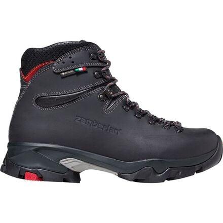 cbaee0c94eb Vioz GTX Backpacking Boot - Men's