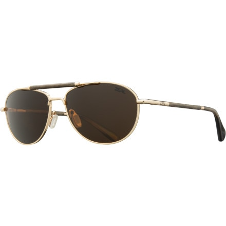 Zeal Fairmont Sunglasses