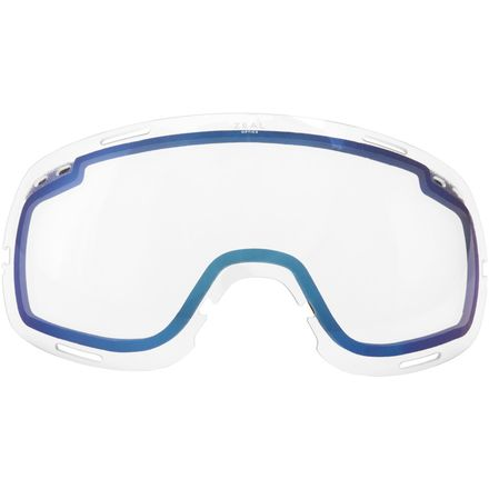 Zeal Level Goggle Replacement Lens