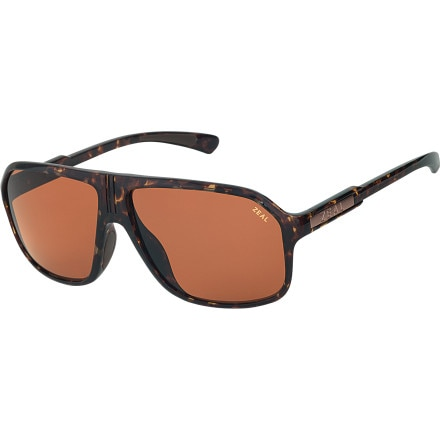 Zeal Sawyer Polarized Sunglasses