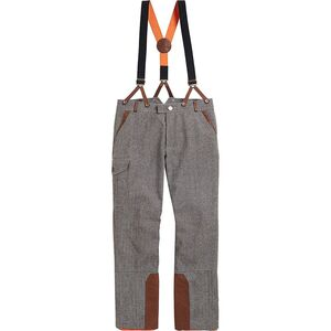 Alps & Meters Alpine Snow Trouser - Men's Best Price