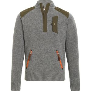 Alps & Meters Alpine Guide Sweater - Men's