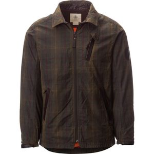 Alps & Meters Classic Shell Jacket - Men's