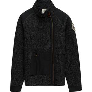 Patrol Knit Plus Sweater - Men's