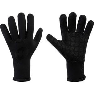 Assos rainGloves_s7 Gloves - Men's