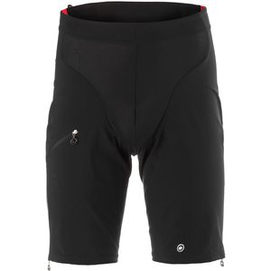 Assos Rally Cargo Short - Men's