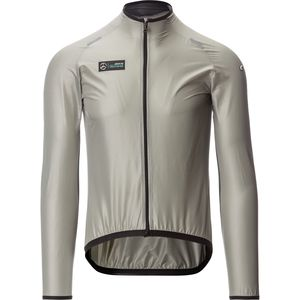 Assos Sj.works_teamShelljacket_evo8 - Men's