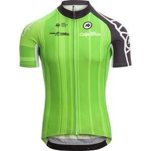 Assos ToC Sprint JerseyClubGear - Men's