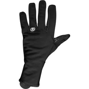 Assos earlyWinterGlove_S7 - Men's