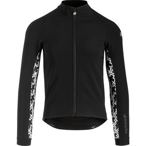 Assos MILLE GT Jacket Winter - Men's