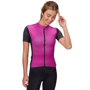 Assos XC Short Sleeve Jersey - Women's