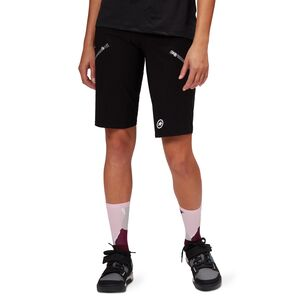 Assos Trail Cargo Shorts - Women's