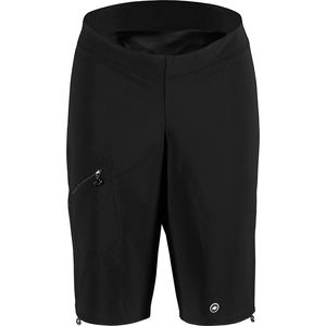 Assos Rally Cargo Shorts - Women's