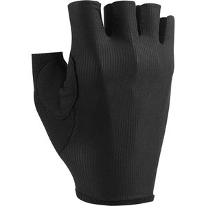 Assos RS Aero SF Gloves - Men's