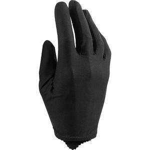 Assos RS Aero FF Gloves - Men's
