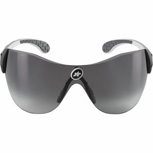 Assos Zegho G2 Interceptor Cycling Sunglasses