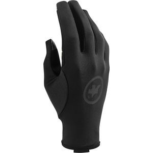 Assos Assosoires Spring/Fall Gloves - Men's