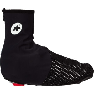 Assos thermobootie.Uno_s7 Shoe Covers
